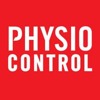 Physio Control Refurbished AEDs