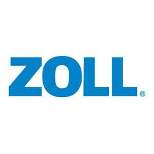 Zoll Refurbished AEDs