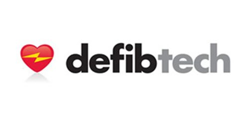 DefibTech Refurbished AEDs