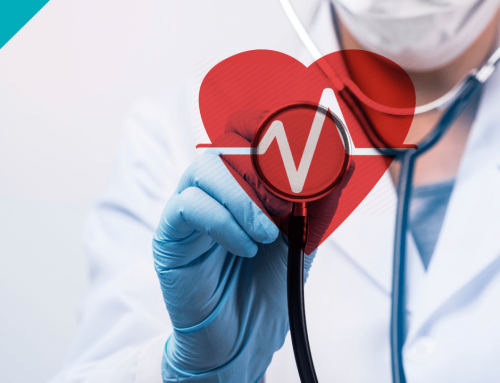 Different Measures To Protect Your Heart Health